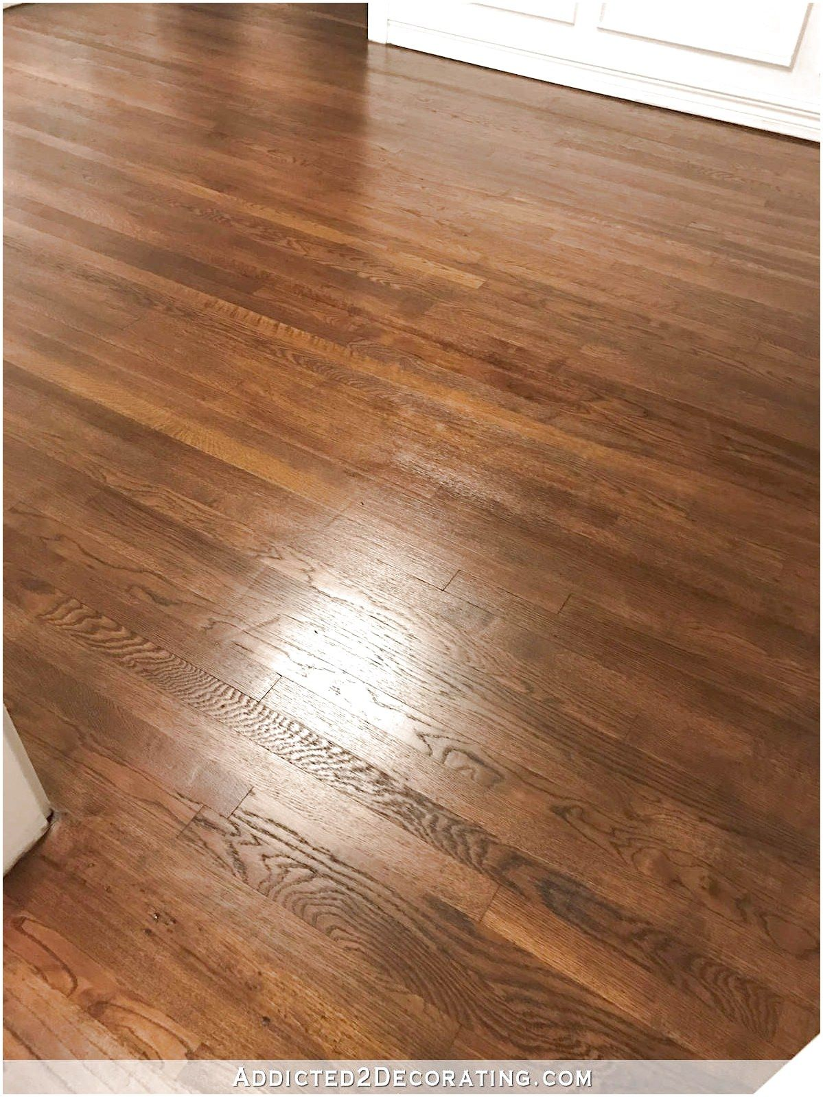 Different Designs For Your Floor Using Ceramics Oak Hardwood Flooring Oak Wood Floors Wood Floor Stain Colors