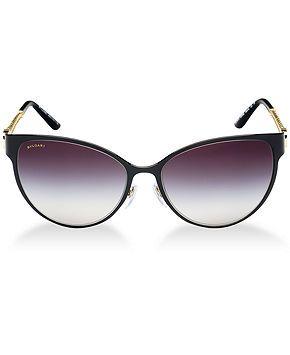 e6adc9ad690 Bvlgari Sunglasses