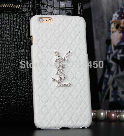 ysl phone case iphone 6