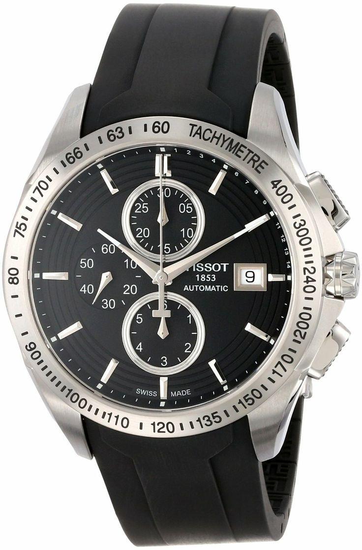 Best Watches Under 1000 Dollars For Men Watches For Men Tissot