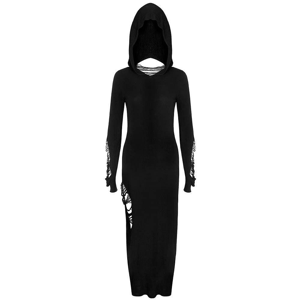 Nuwar hood maxi dress b hoods maxi dresses and clothes