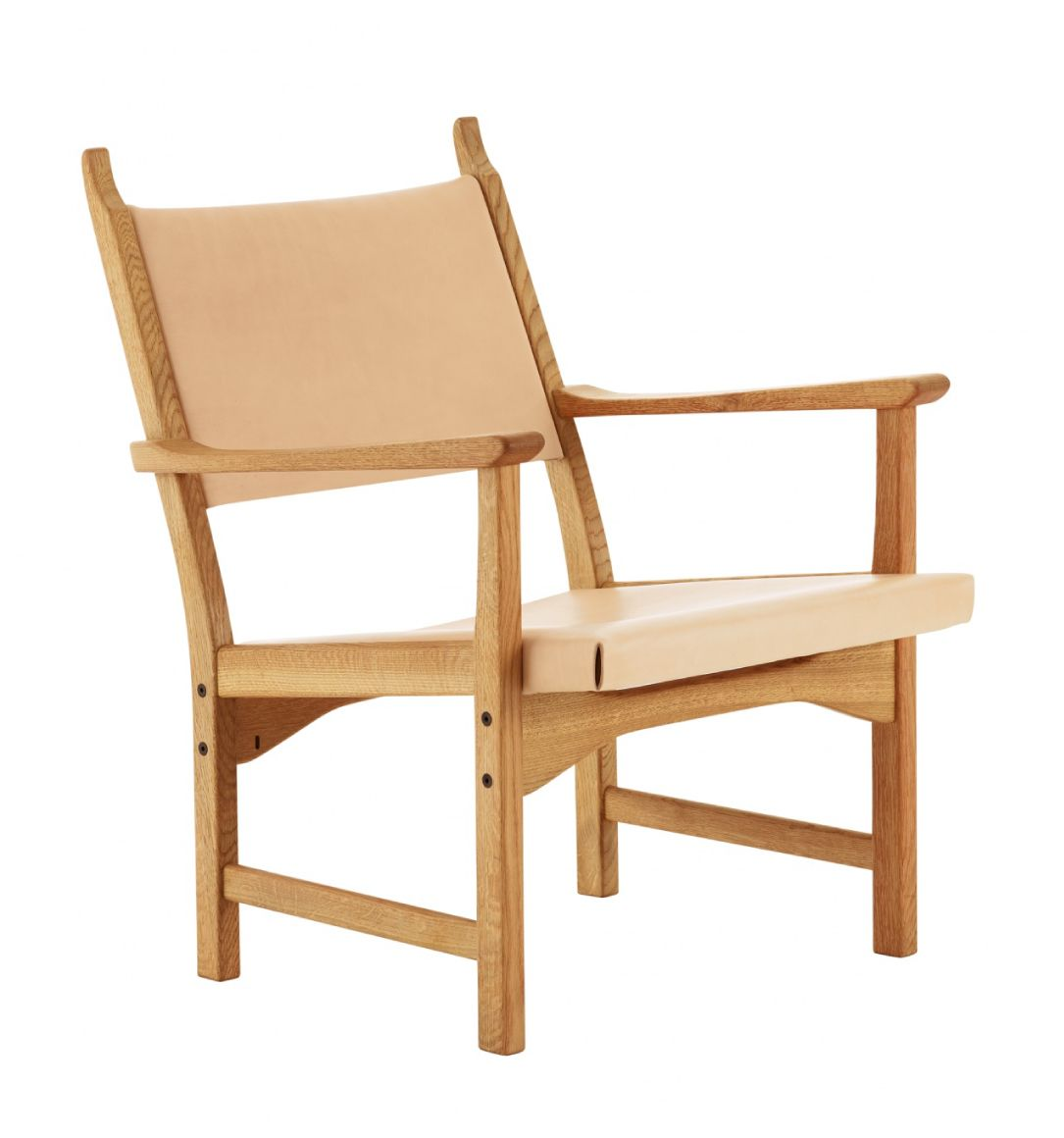 Hightower Chair Furniture Outdoor Chairs