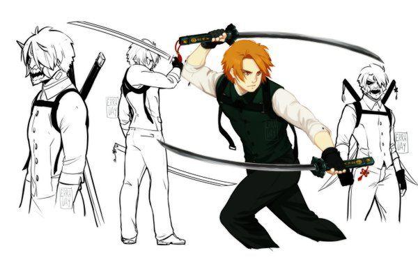Erraday ninjago lloyd ninjago pinterest dessin anim dessin et anime - Ninjago dessin anime ...