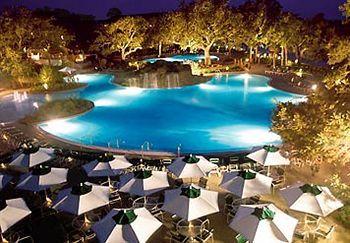 Marriott Grand Hotel Fairhope Al Marriott Resorts Grand Hotel Resort