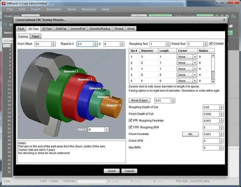 Beckyghobbies In 2020  Cnc Software, Hobby Cnc-3375