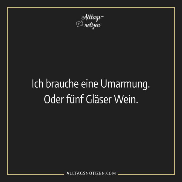 Sprüche / Wein / Humor   Sprüche, Nachdenkliche sprüche ...