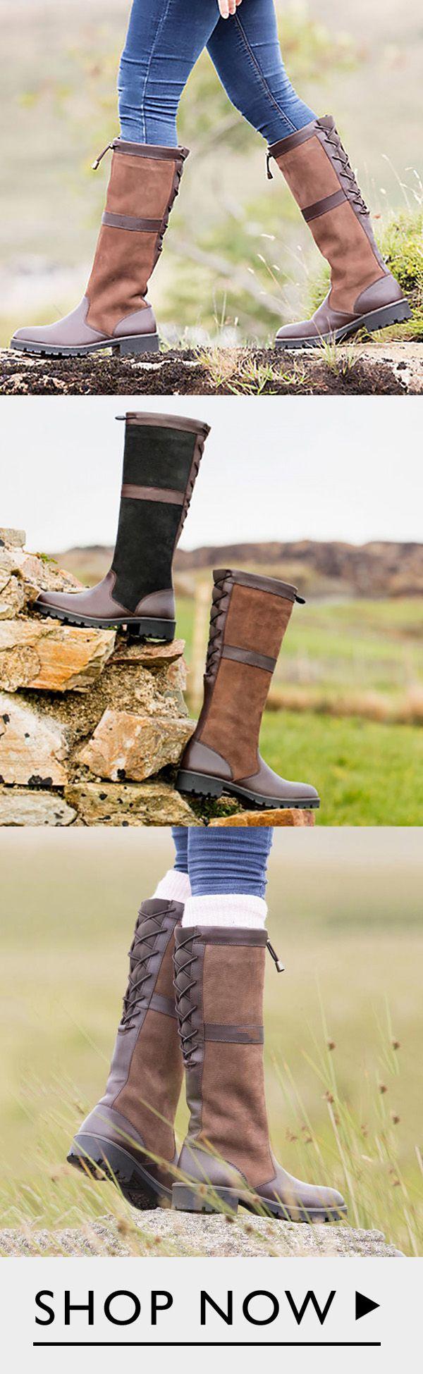 2018 winter boots, women boots, best