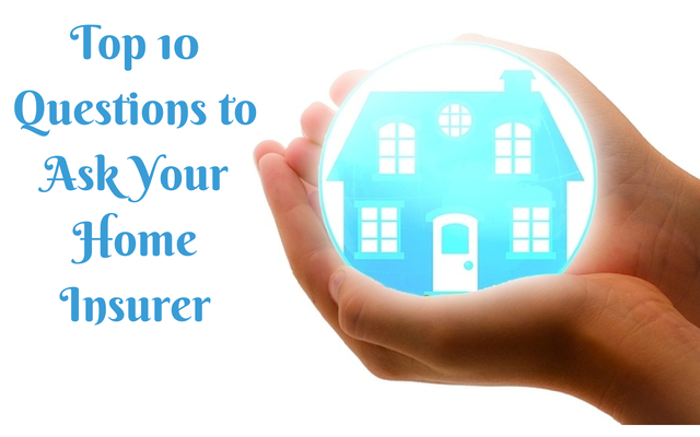 Top 10 Questions To Ask Your Home Insurer Bajaj Allianz Help And
