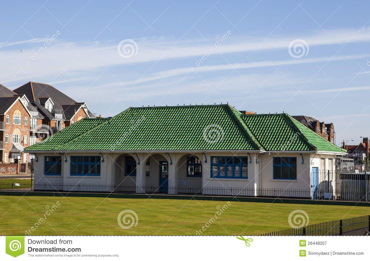Green Roof Tiles Green Roof Roof Tiles Roof