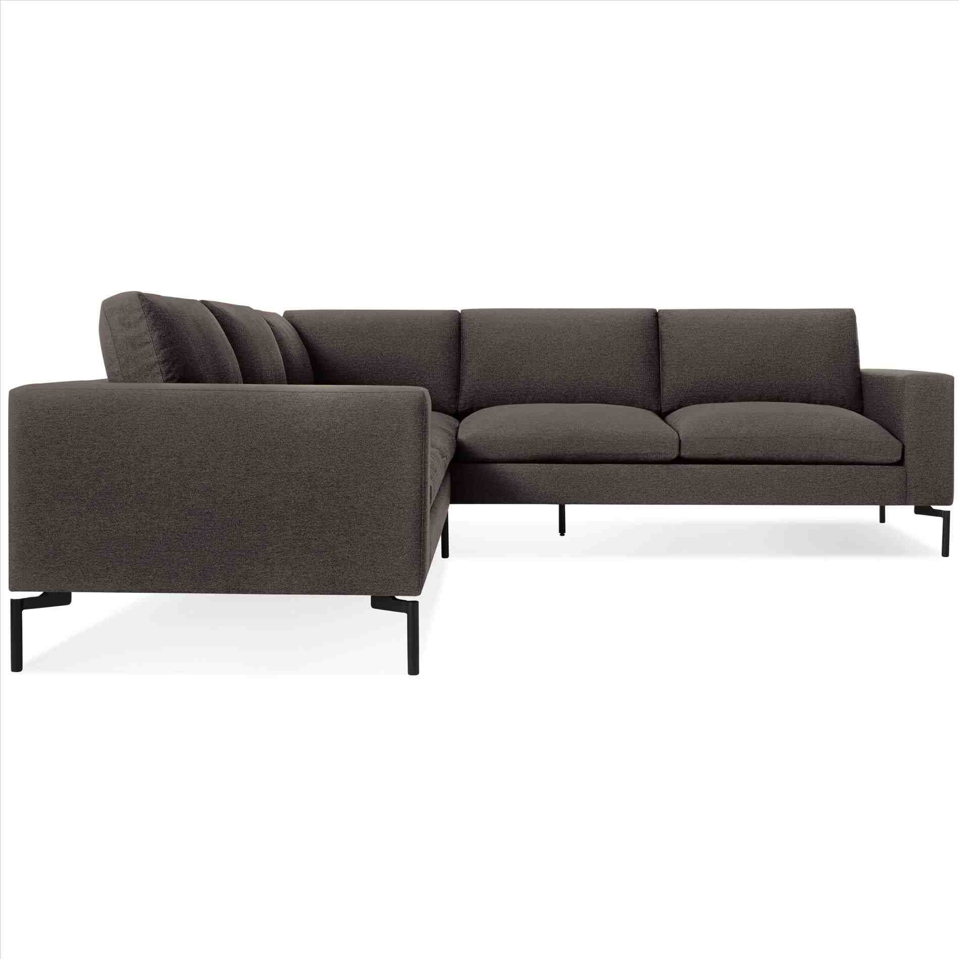 Admirable Cheap Leather Sofas Toronto Gallery Of Leather Armchair Ncnpc Chair Design For Home Ncnpcorg