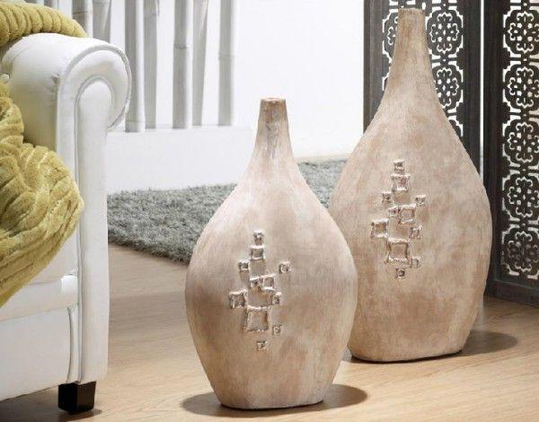 jarrones decorativos - Jarrones Decorativos