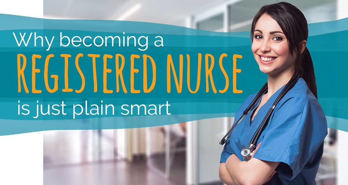Registered Nurses Perform A Variety Of Functions Nurse Nurses