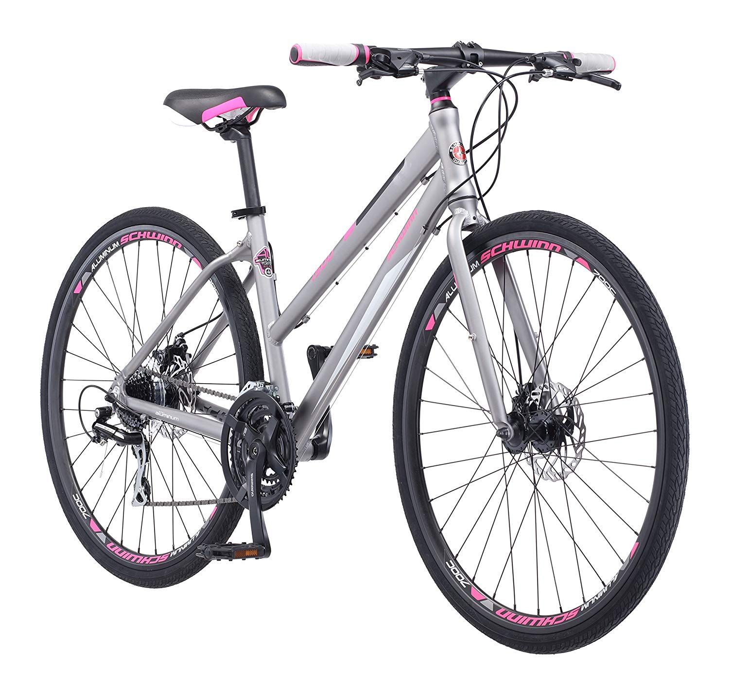 20 Best Touring Bikes 2020 Touring Bicycle Review Flat Bar