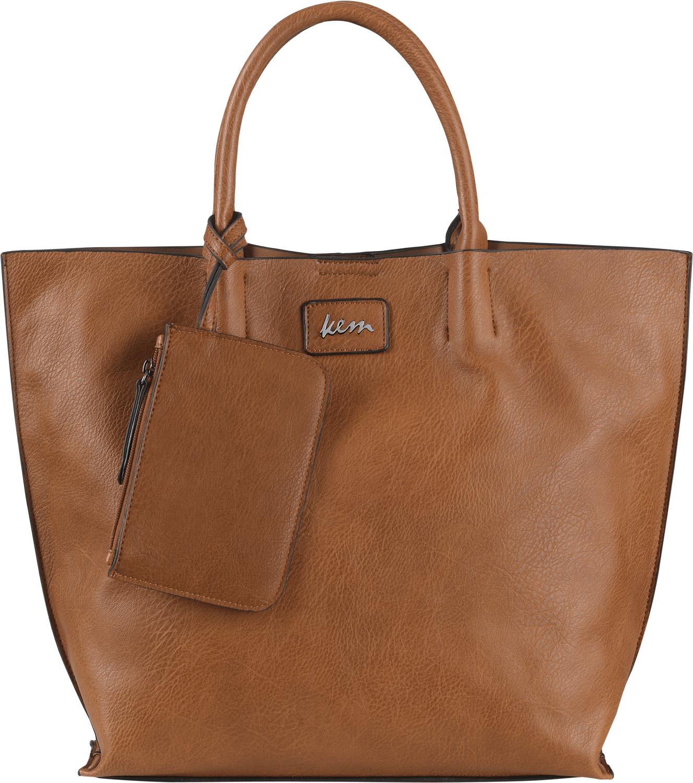 10ac887d05 Καφέ τσάντα ώμου με σχέδια από τη Dublin 42