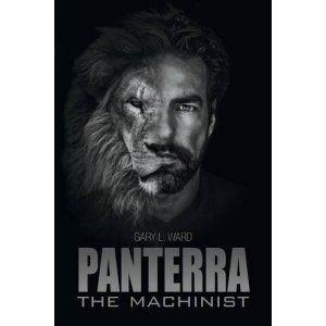 #Book Review of #Panterra from #ReadersFavorite…