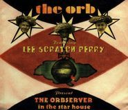 The Orbserver in the Star House [CD], 21951411