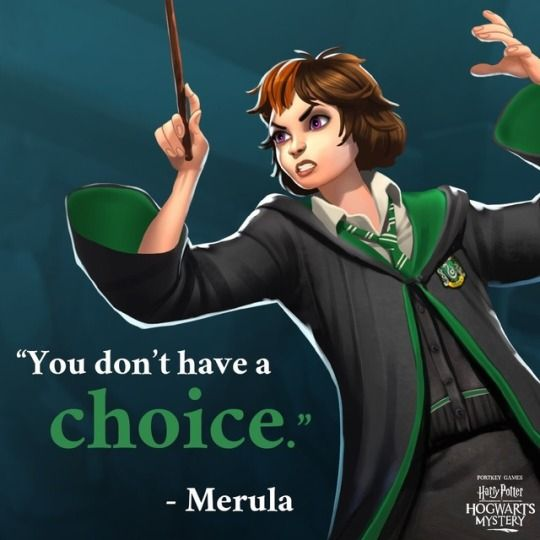 Pin By Ricktatsrship On Hogwarts Mystery Hogwarts Mystery Harry Potter Games Hogwarts
