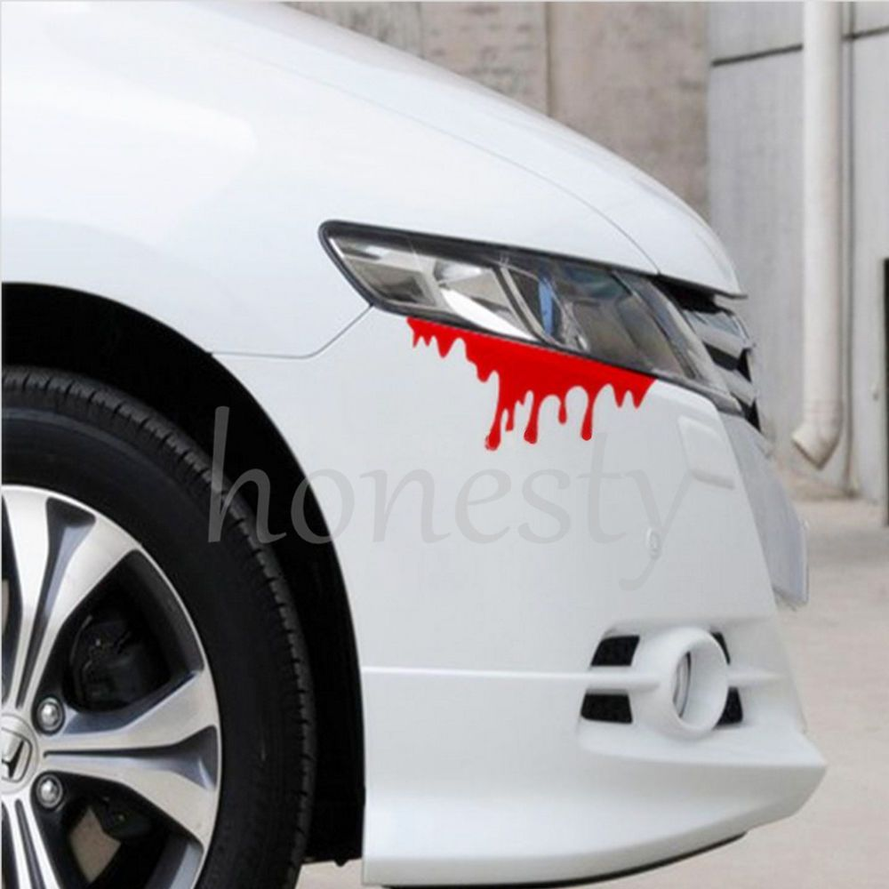 Pin On Car Stuff [ 1000 x 1000 Pixel ]