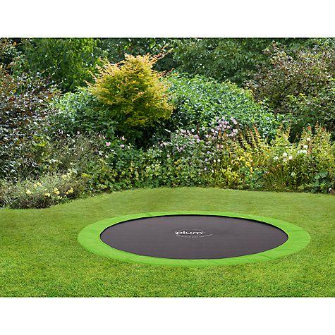 die besten 25 trampolin kaufen ideen auf pinterest hula hoop festung selbstgemachte. Black Bedroom Furniture Sets. Home Design Ideas