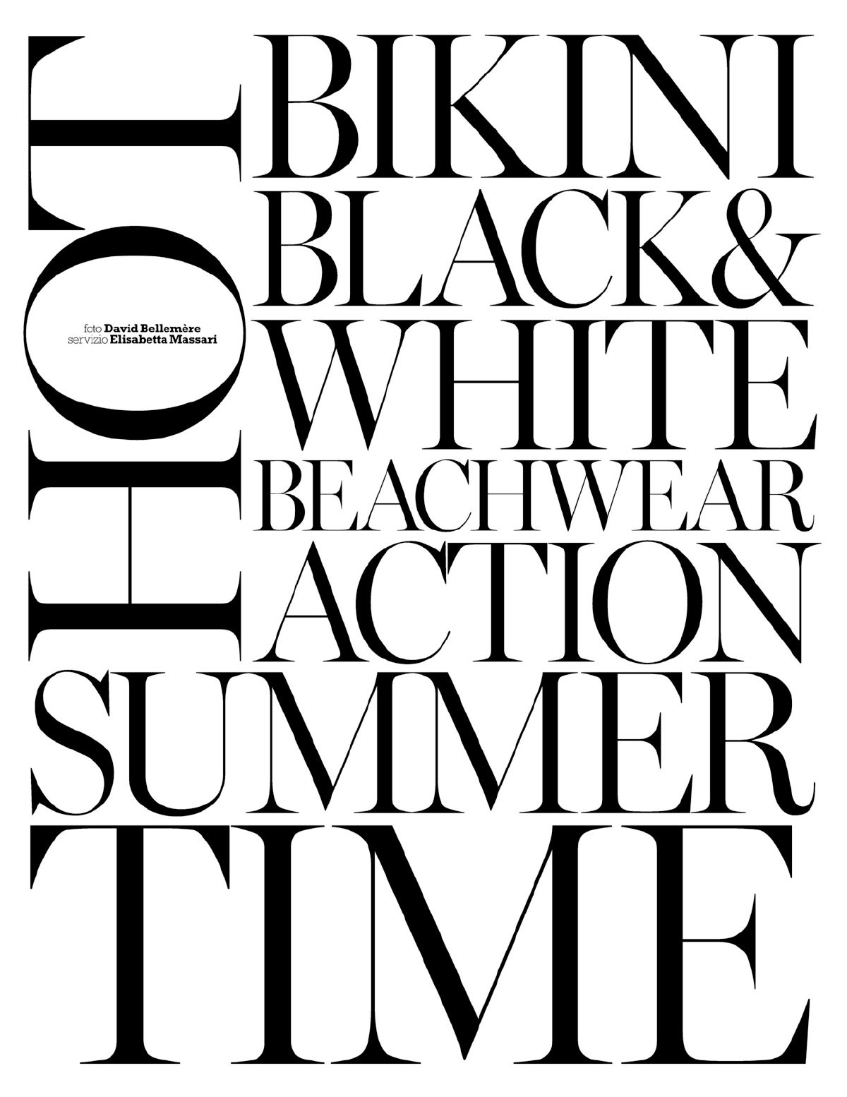 Likewise graphic design desktop typography wallpaper besides black and - Marie Claire Italia June 2014