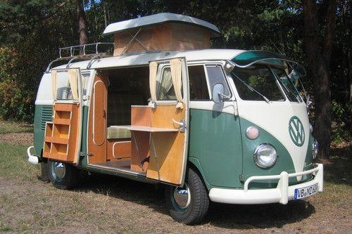 volkswagen t1 camper california wow products i love pinterest volkswagen volkswagen. Black Bedroom Furniture Sets. Home Design Ideas