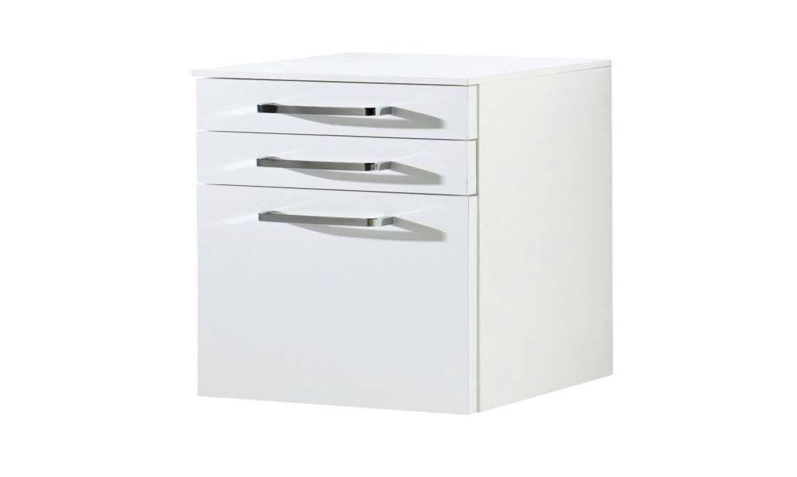Badezimmer Unterschrank Mit Schubladen Modern Kitchen Design Modern Kitchen Kitchen Design
