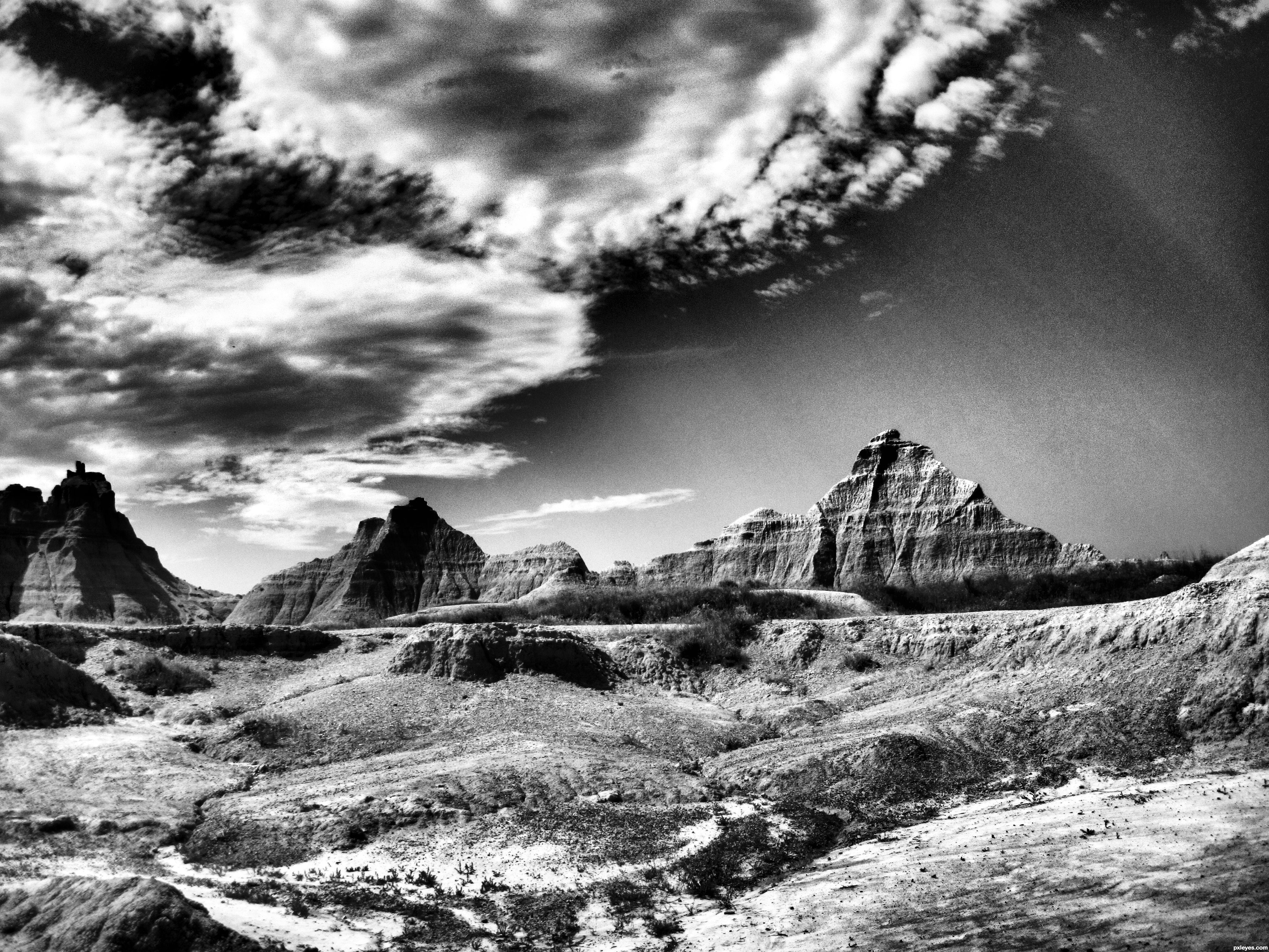 Ansel Adams Photography | Picture By Roon For Ansel Adams ...