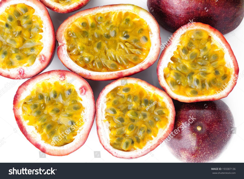 Pin On Fruits Frutas