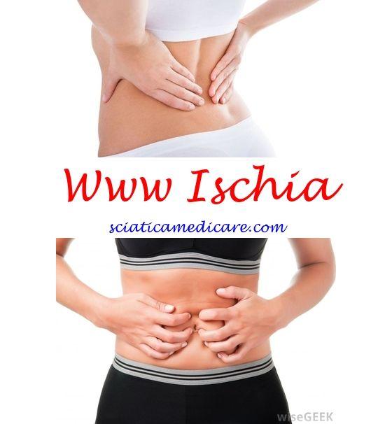 Rückenschmerzen 8 Ssw