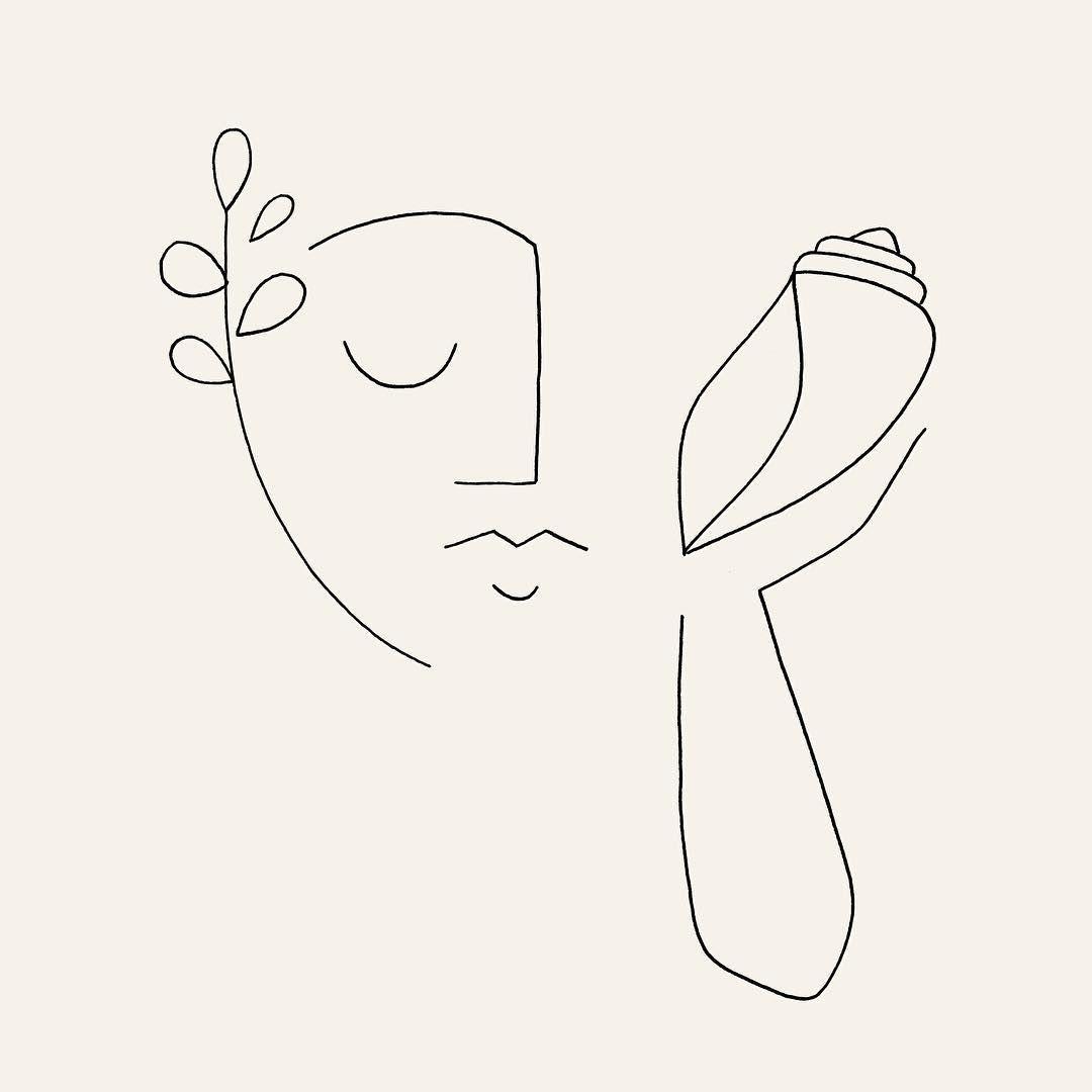 Drawing Drawing Drawing Minimalista Drawingminimalista Tags Drawingeasy Drawingideas Drawingpeople 2020 Soyut Cizimler Grafik Sanati Cizilecek Seyler
