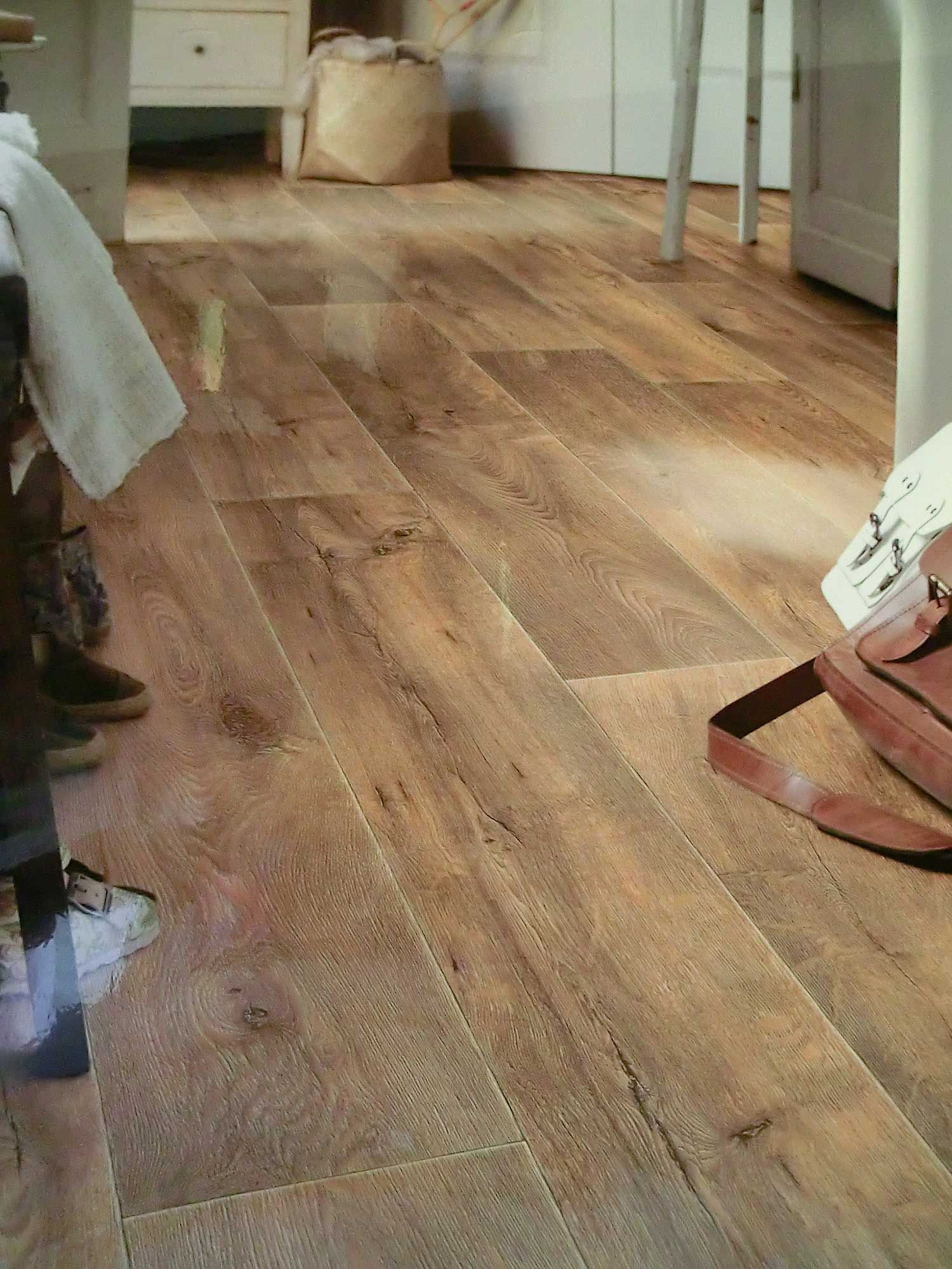 Schön Pvc Bodenbelag Holzoptik Planken Pvc Bodenbelag
