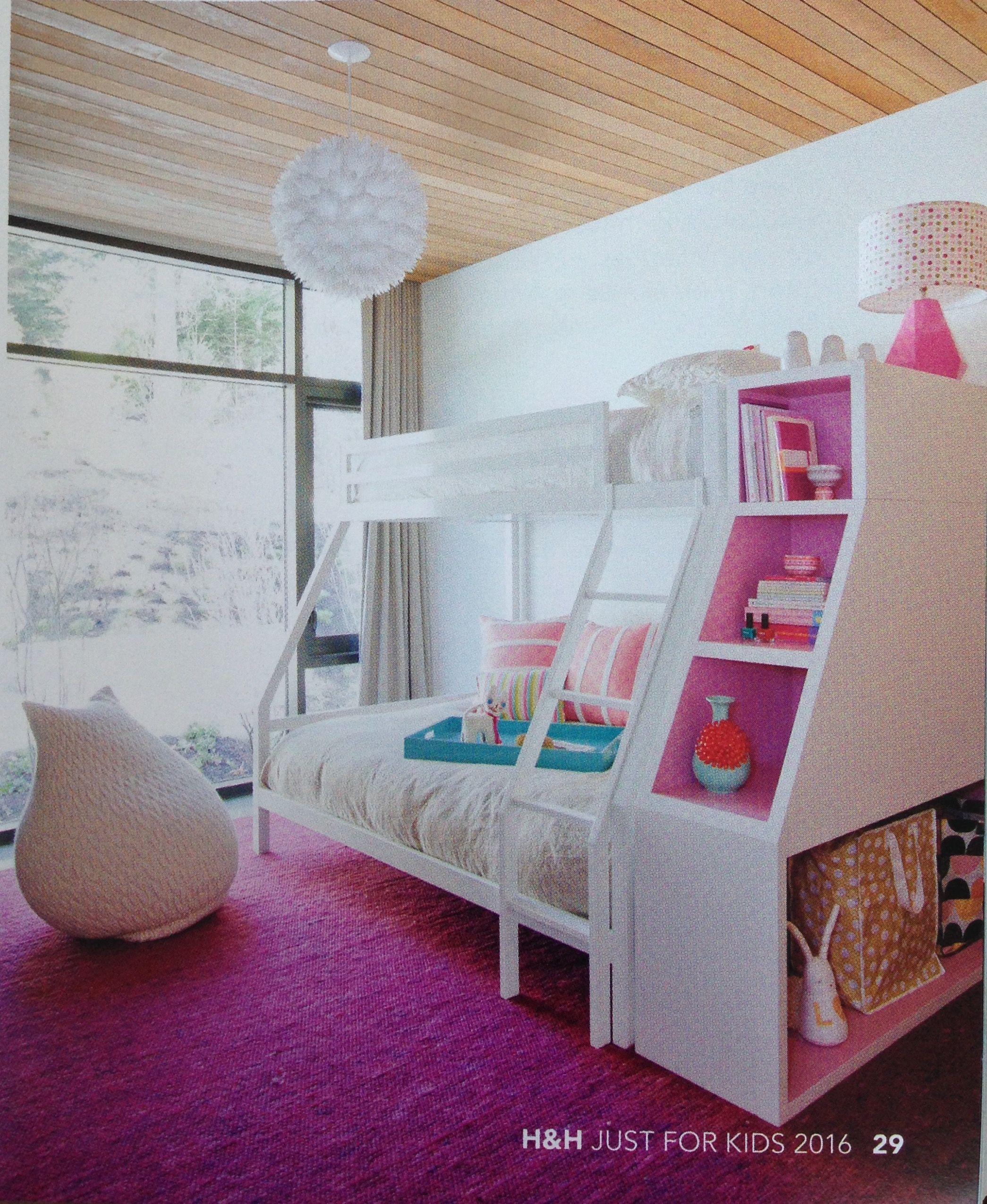 Pin by Cortney Davis on Design.kids Kids room design