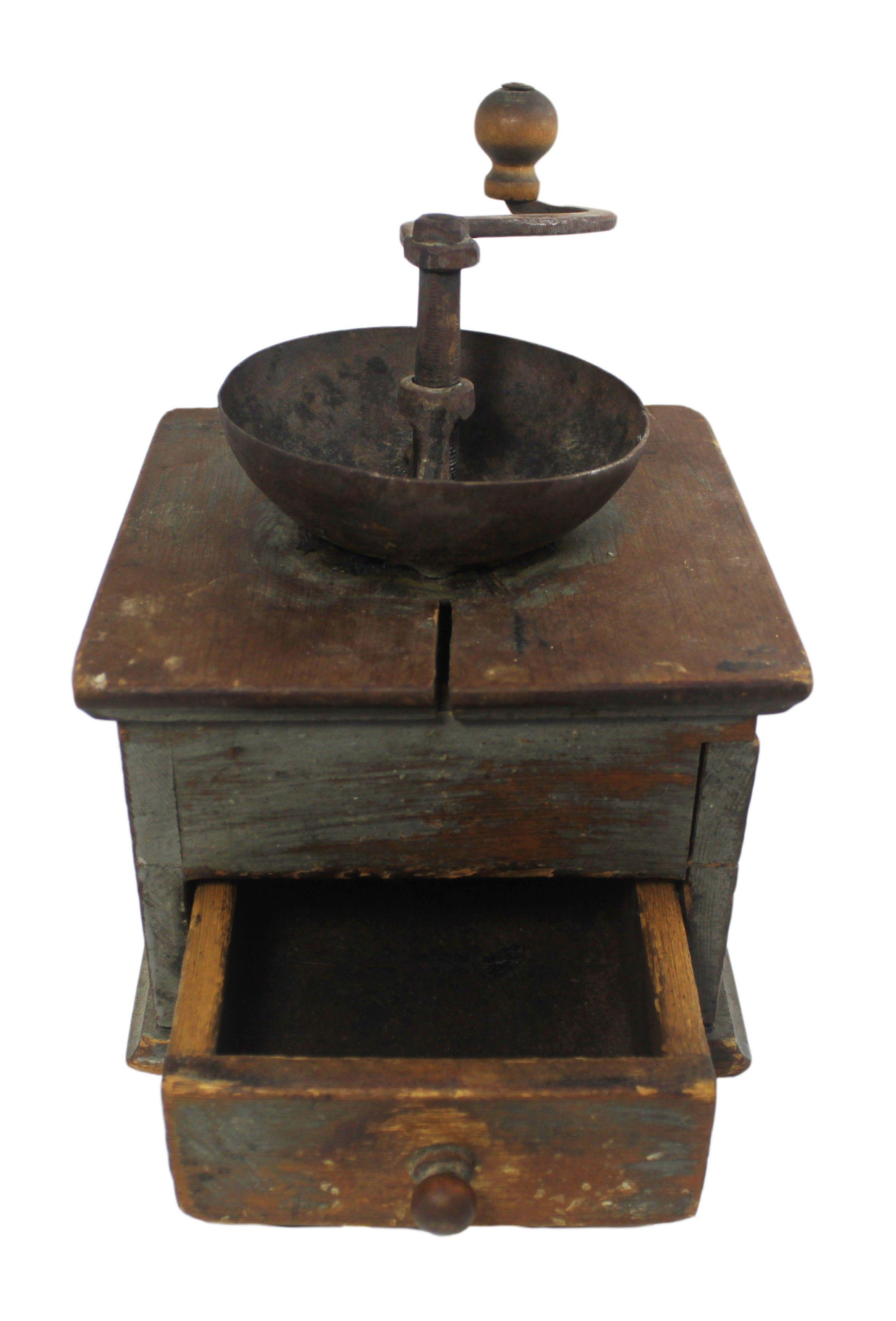 hand coffee grinder amazon