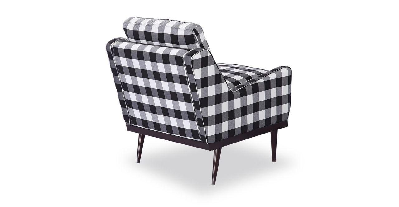 Elektra Chair