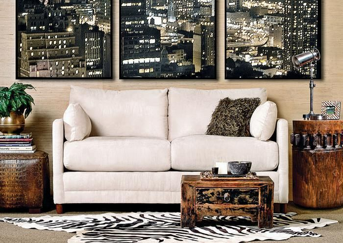 Jennifer Convertibles Sofas Sofa Beds Bedrooms Dining Rooms More Softee