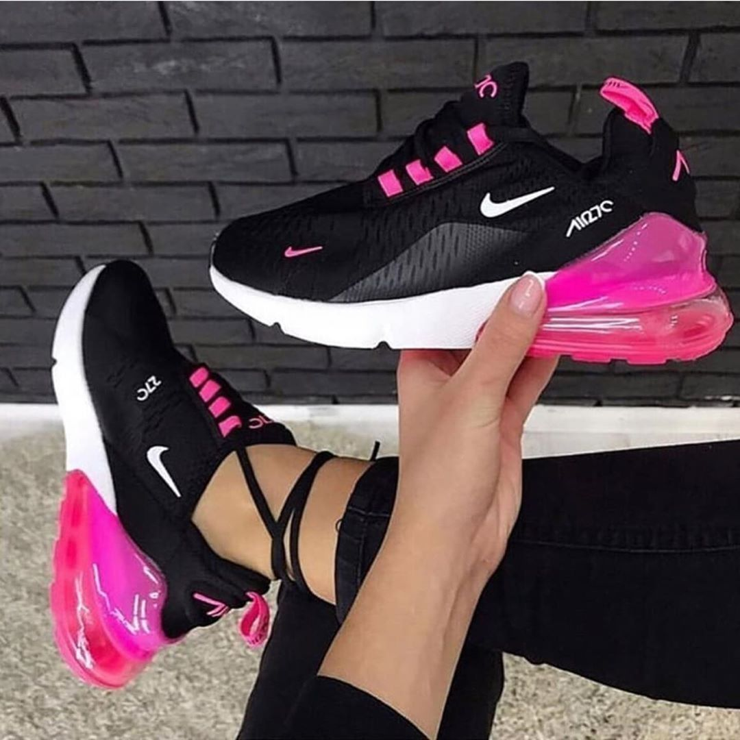 Pin by Jody Simpkins on Shoes Galore in 2019 | Sneakers