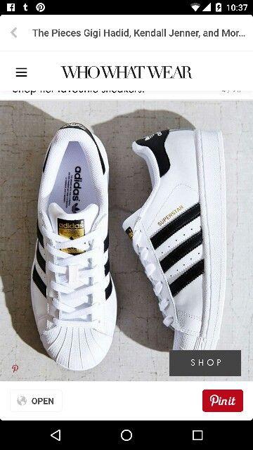 online store 89f1f ea7bf Sandalia, Compras, Adidas Zapatos Mujeres, Zapato Deportivo De Mujer, Adidas  Gazelle,