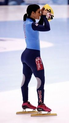 Can Ice skate ass butt pictures