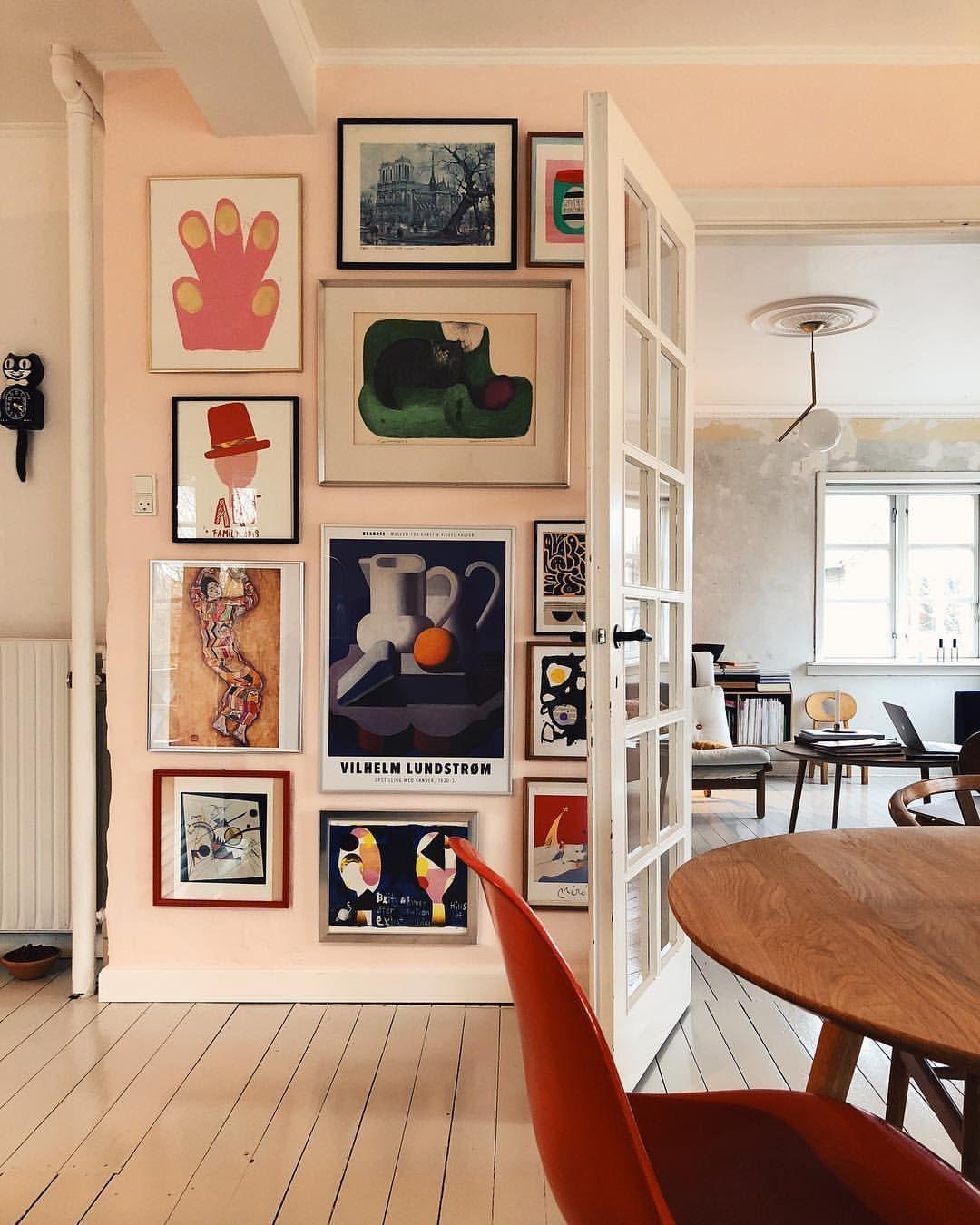 Interior, Bedroom, Bedroom Inspo, Firefly Lights, Modern, Design, Interior Design, DIY