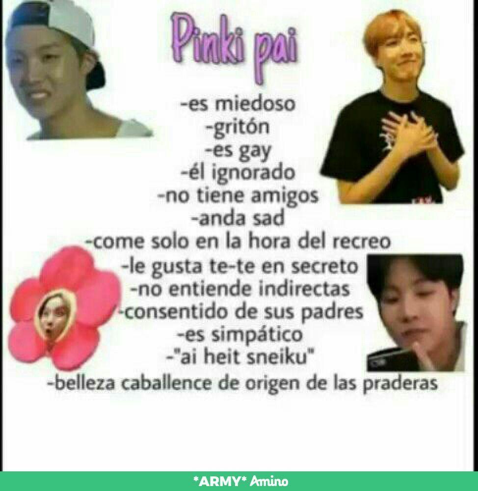 Son Caracteristicas Graciosas Http Aminoapps Com P Oh95sm Bts Memes Caras Bts Memes Memes Coreanos