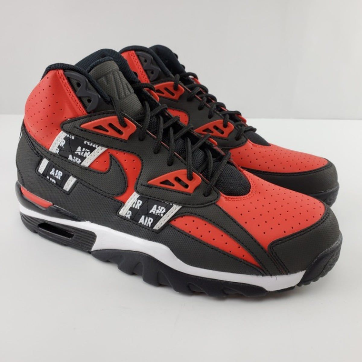 Nike Air Trainer SC HIGH SOA BO JACKSON