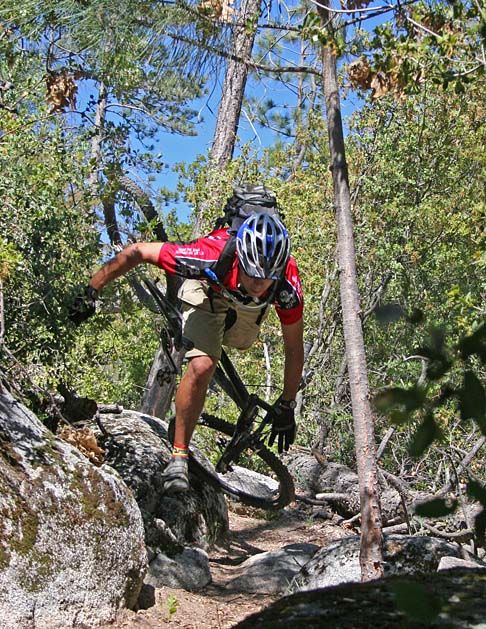 Mountainbikebill 39 S Mountain Favorite Pictures Gallery