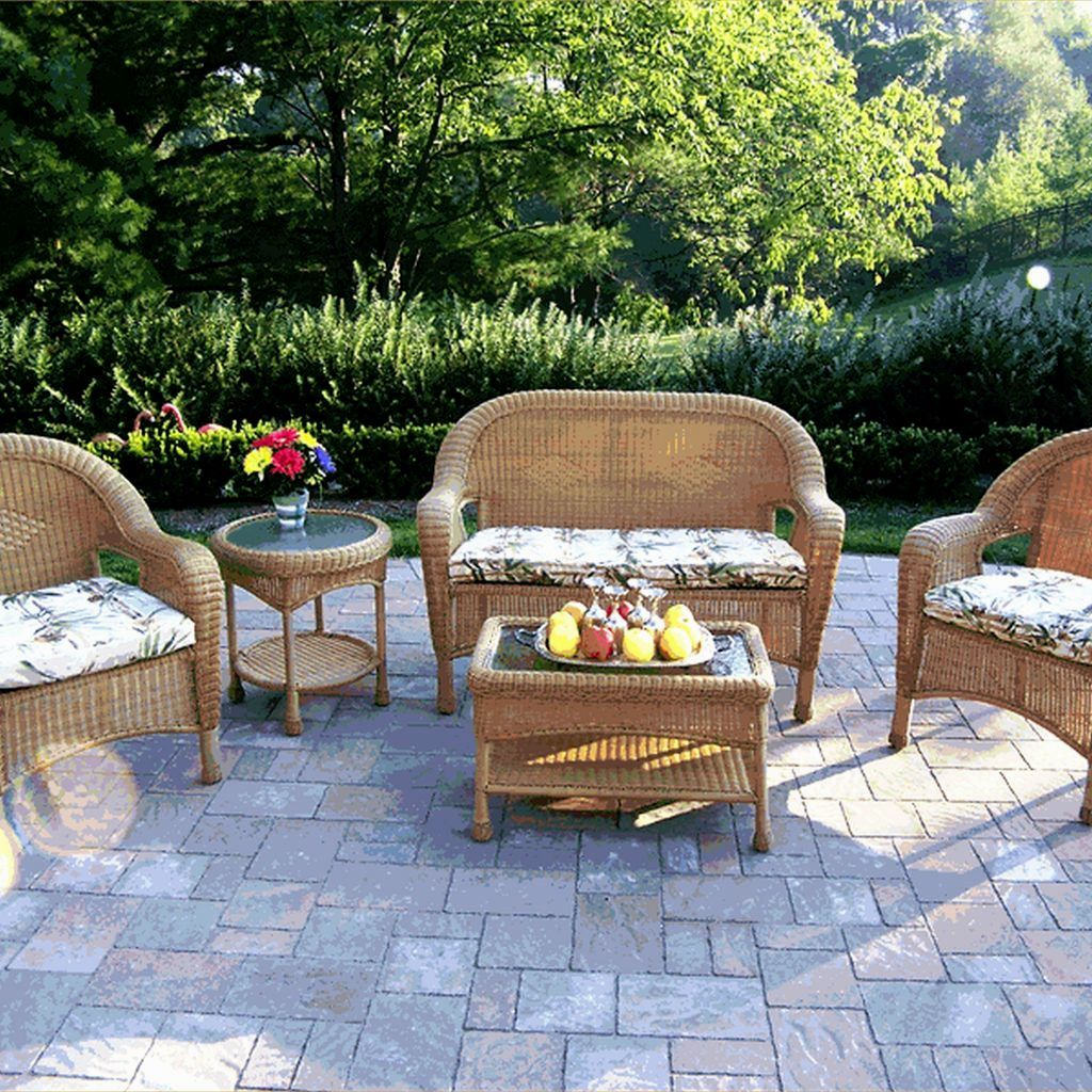 Furniture Antique Dot Patio Clearance Also When Does Lowes Best