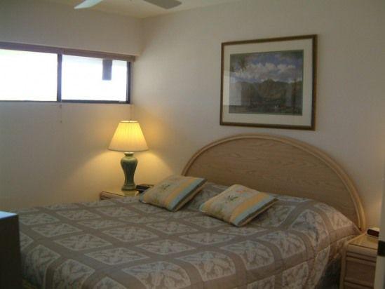 420 bedroom