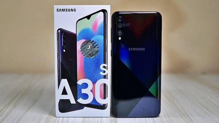 Pin By Samsung A 60 On Samsung A 60 In 2020 Samsung Galaxy Samsung Galaxy