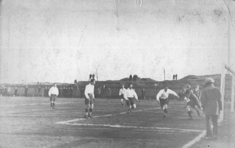 rok 1927 Nýřany