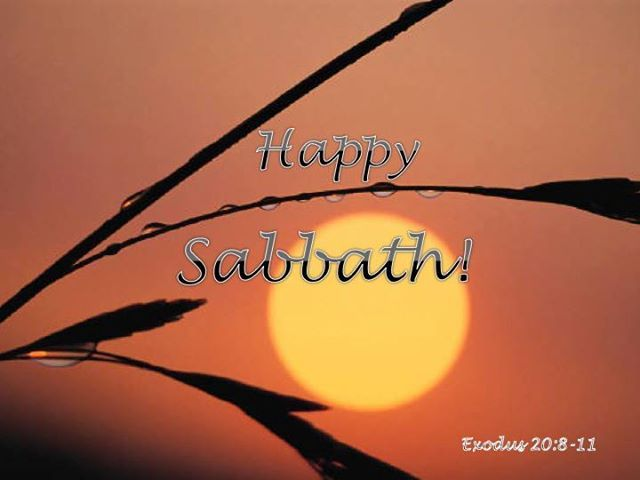 Remember The Sabbath Day To Keep It Holy Six Days Shalt Thou Labour
