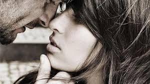 frekuensi hubungan intim yang ideal adalah membuat kedua pihak