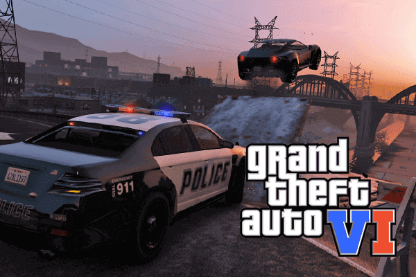 تحميل لعبة Grand Steal Auto V 1 1 مهكره للاندرويد 2018 اخر اصدار