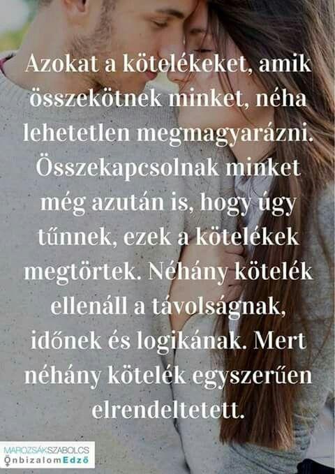 lehetetlen szerelem idézetek Elszakíthatatlan. | Words quotes, Quotations, Life quotes